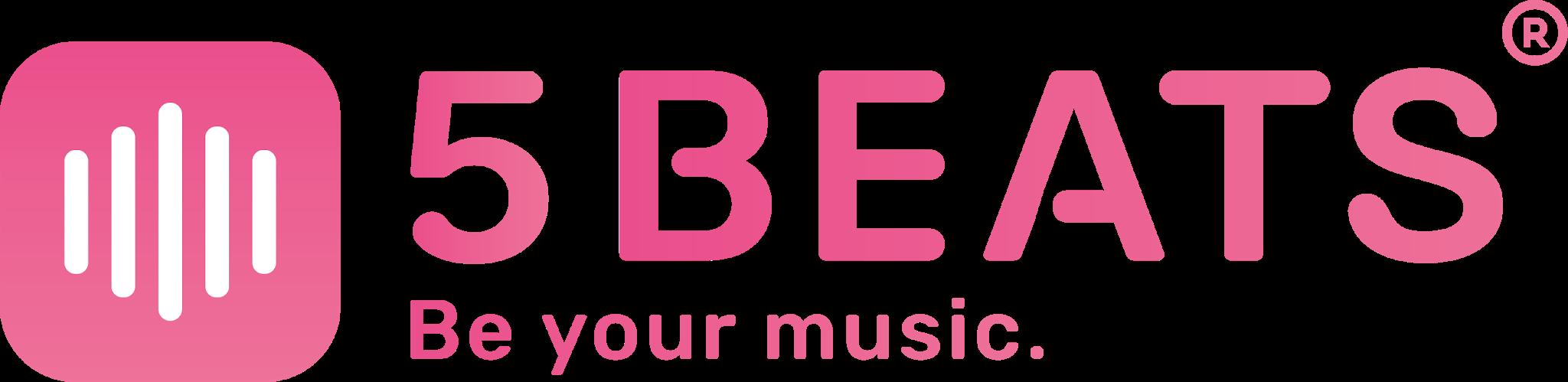 5 Beats