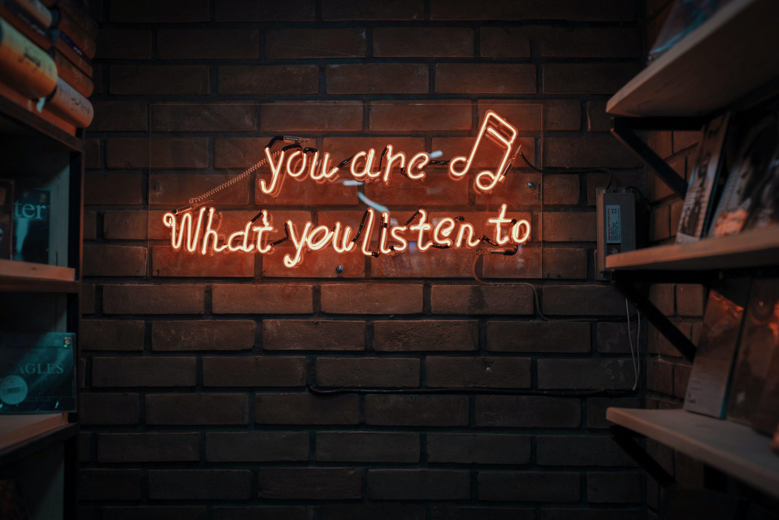 5beats plataforma música colaborativa